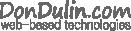 dddc-logo-gray-small-001
