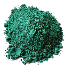 Copper OxyChloride to 1332-65-6